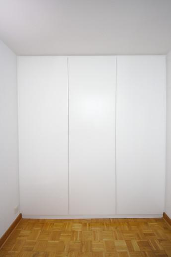 Türen Für Einbauschrank einbauschrank fo