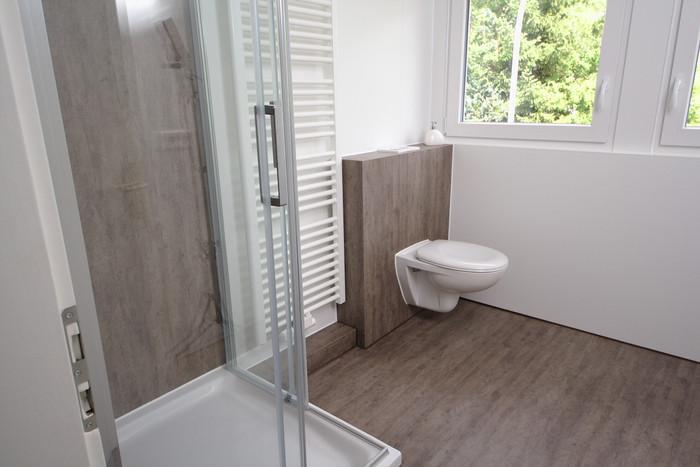 badrenovierung fo. Black Bedroom Furniture Sets. Home Design Ideas